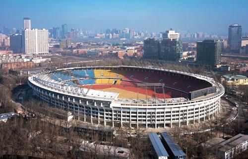 北京工人体育场-火狐体育手机版火狐体育官网音响